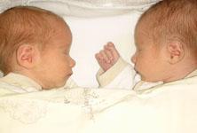 Schwangere frauen kennenlernen